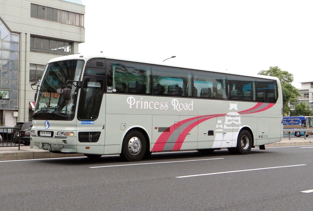 s-DSC05464.jpg