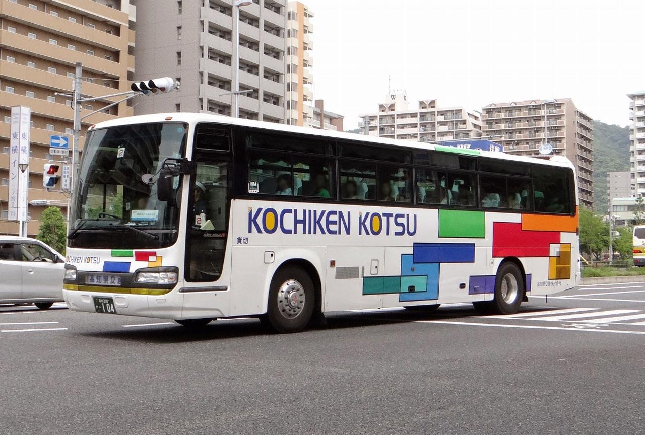 s-DSC05532.jpg