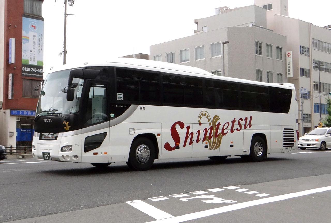 s-DSC05919.jpg