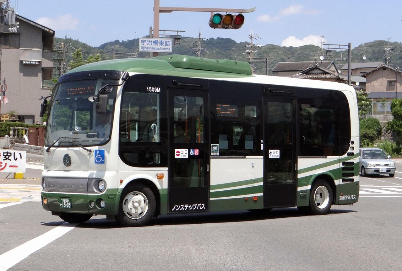 s-DSC06033.jpg