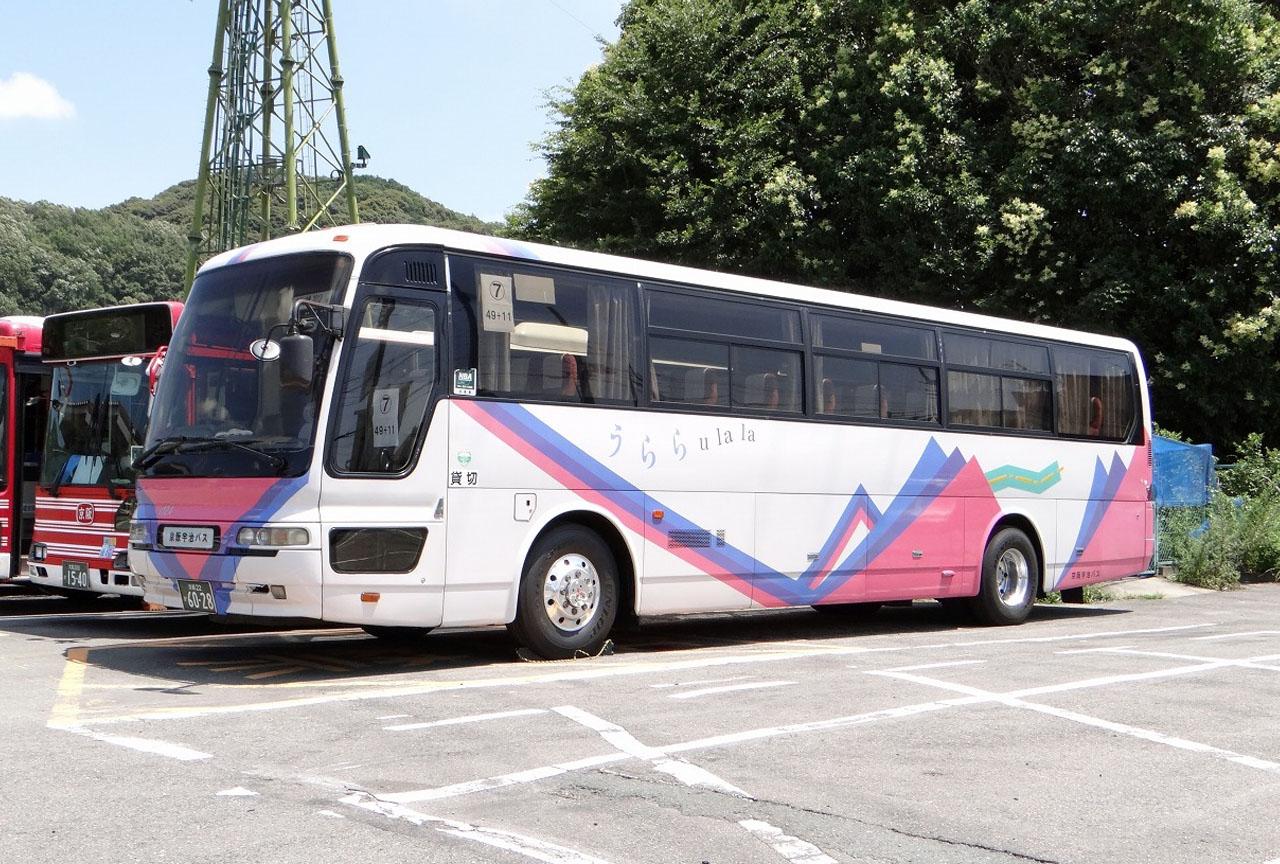 s-DSC06036.jpg