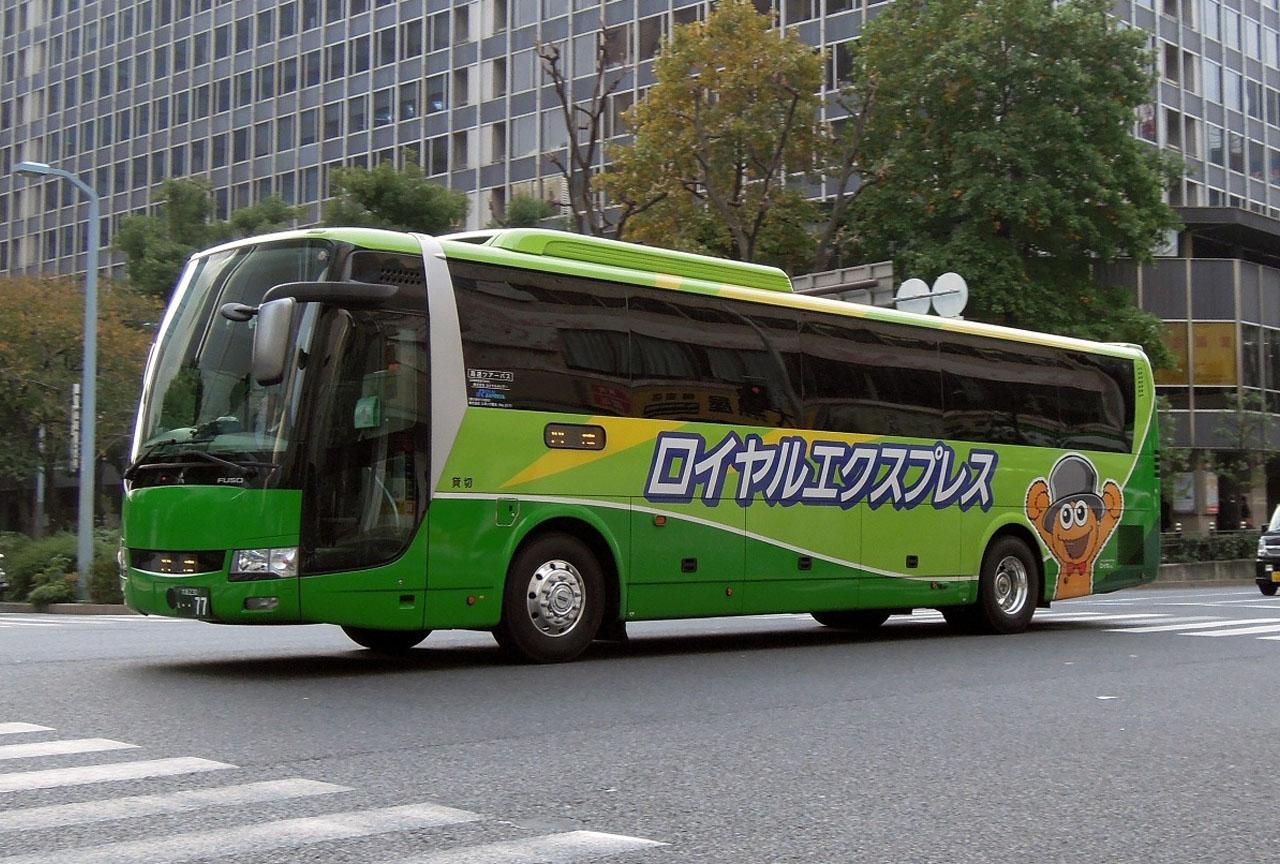 s-DSCN2849.jpg