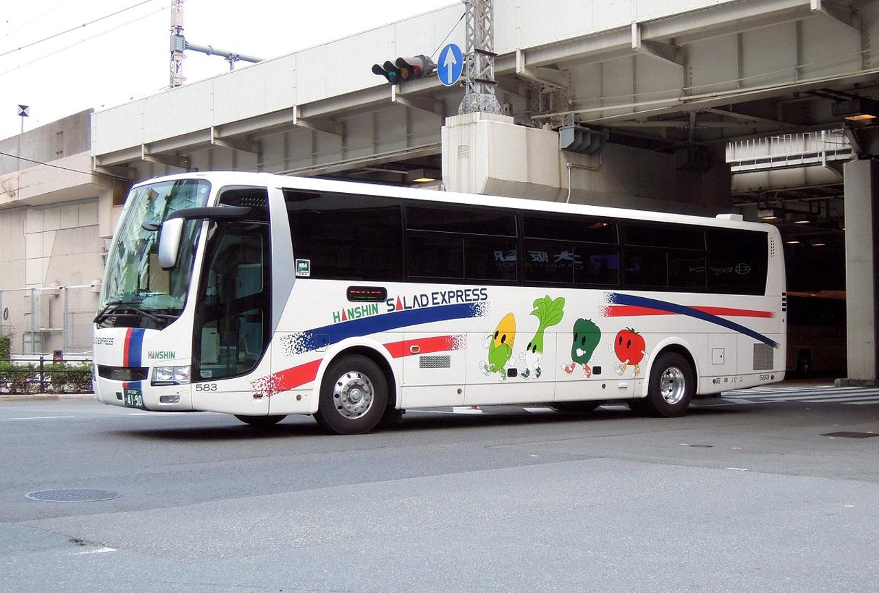 s-DSCN3089.jpg