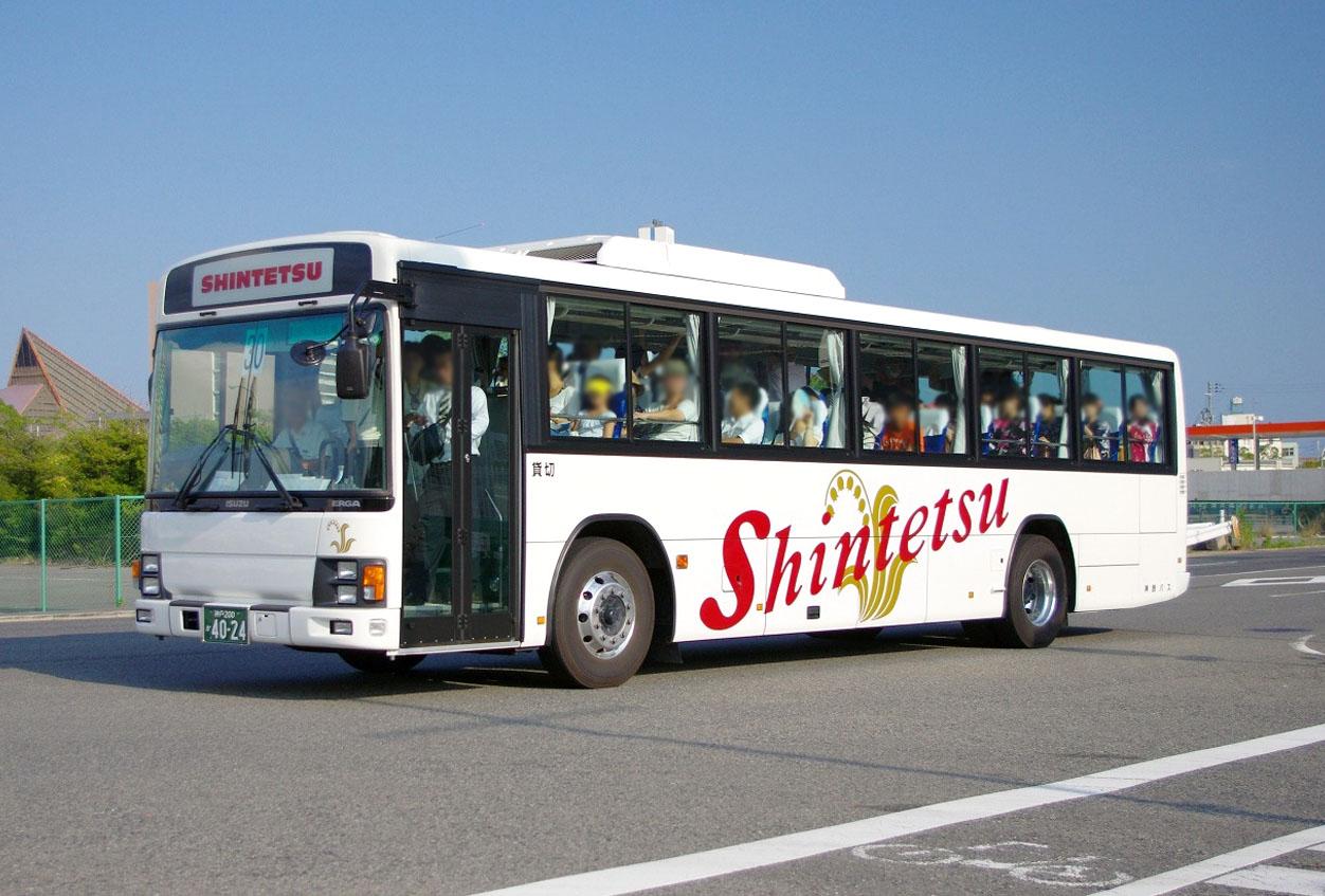 s-IMGP1018.jpg