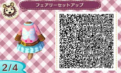 fairysetup2-2.jpg