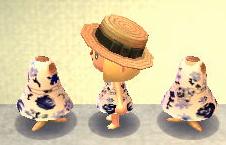 flowerOP_wear3.png