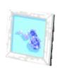 glasstile17_20130502130904.png