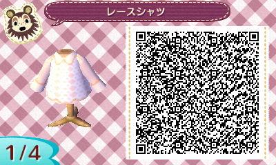 laceShirt1.jpg