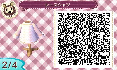 laceShirt2.jpg