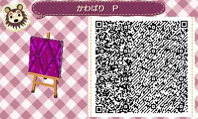 leatherPurple1.jpg