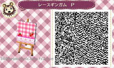 strawberryfab5.jpg