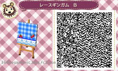 strawberryfab6.jpg