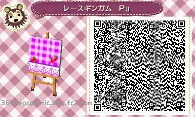 strawberryfab7.jpg