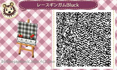 strawberryfab8.jpg