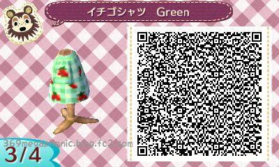 strawberryshirt6.jpg