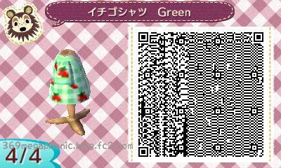 strawberryshirt7.jpg