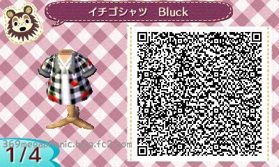 strawberryshirt8.jpg