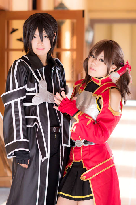 121006_sanhare8682.jpg