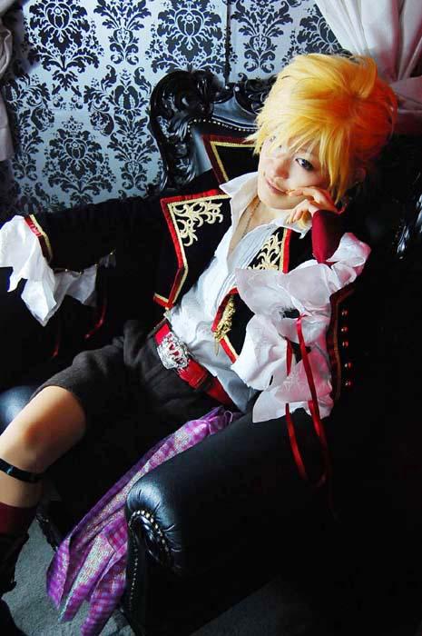 ryuuno_04.jpg