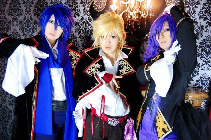 ryuuno_07.jpg