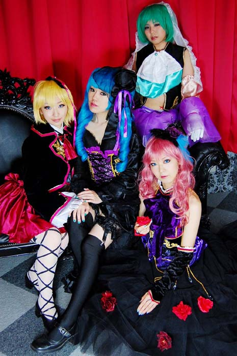 ryuuno_08.jpg
