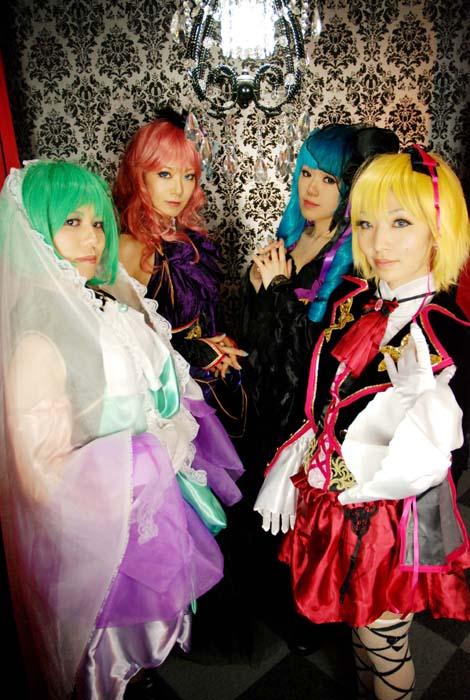 ryuuno_14.jpg