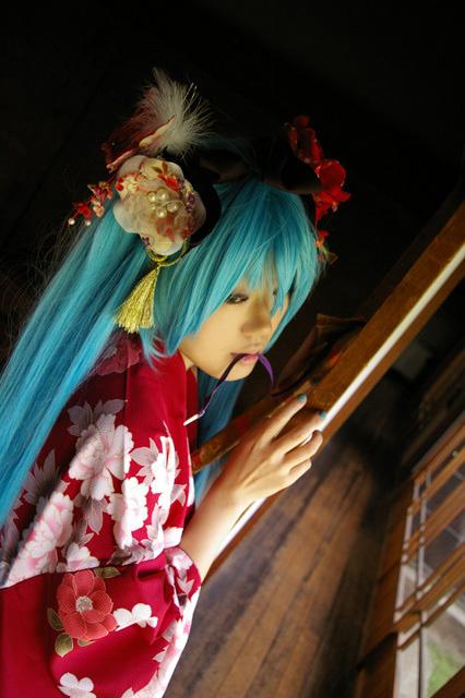 yumekoto_hitoshi04.jpg