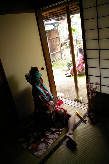 yumekoto_hitoshi08.jpg