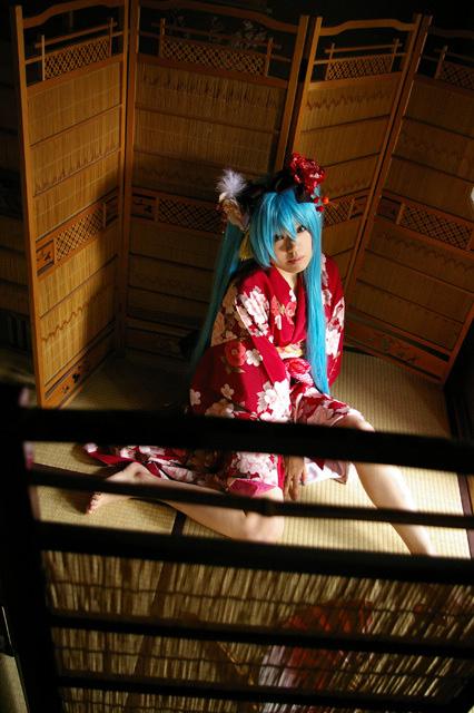 yumekoto_hitoshi10.jpg