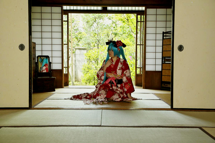 yumekoto_yasunori01.jpg