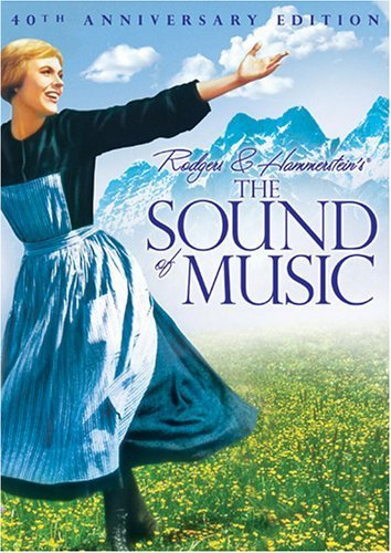 The Sound of Music0