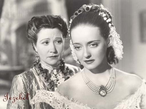 Bette_Davis_Fay_Bainter_Jezebel のコピー
