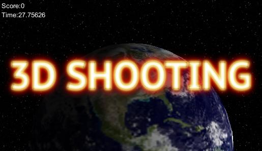 3d_shoot.png