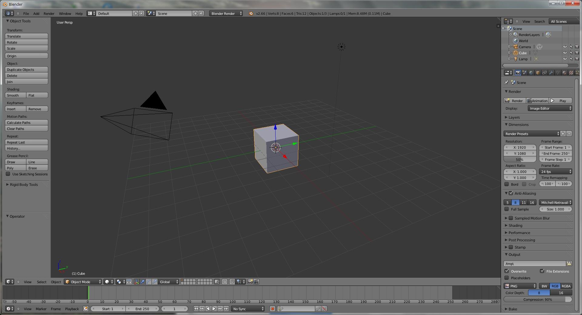 Blender1_1.jpg