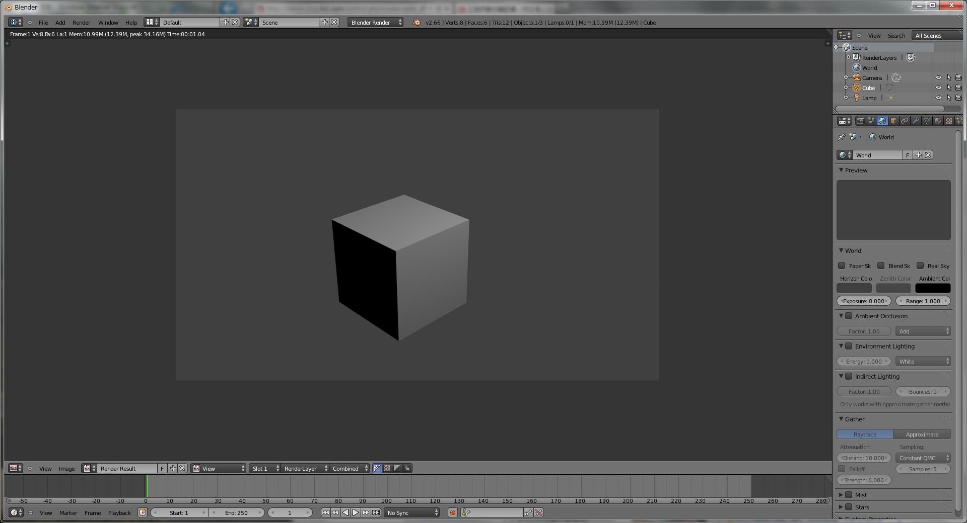 Blender1_5.jpg