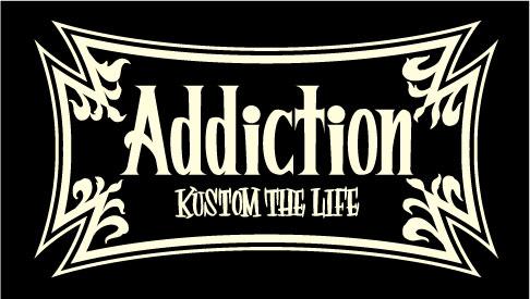addiction_logo.jpg