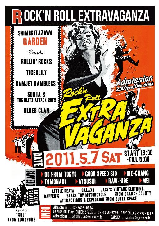 extravaganzaP1_20110503014341.jpg