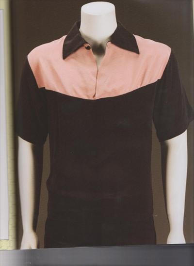 milton-shirt-1.jpg