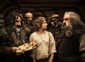 hobbit04.jpg