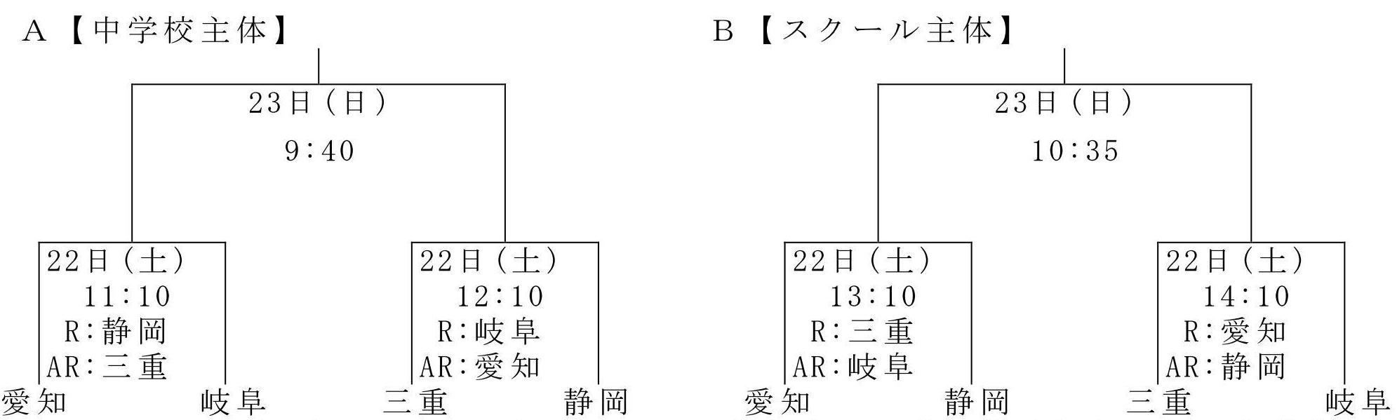 2014112022011205a.jpg