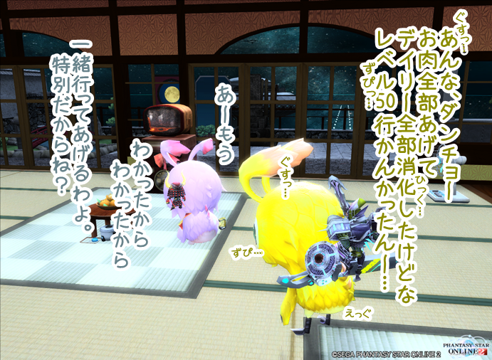 pso20141106_195832_005.png