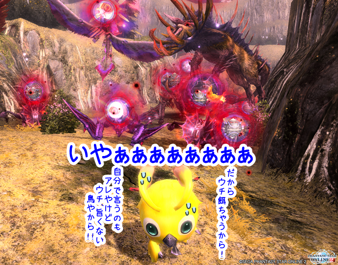 pso20141122_180117_020.png