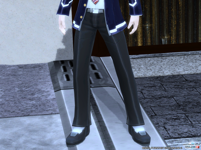 pso20141214_203157_007.png