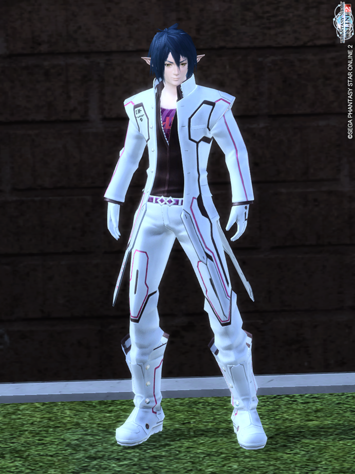 pso20141217_222016_004.png