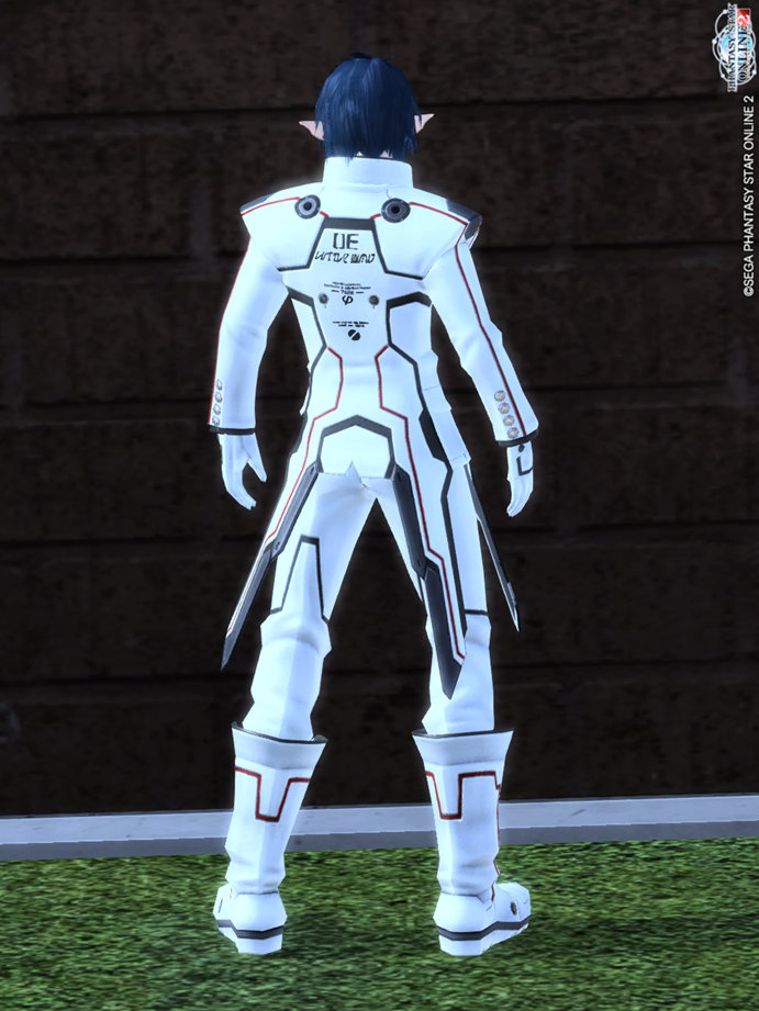 pso20141217_222138_005.png