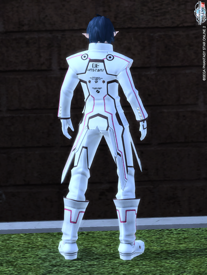 pso20141217_222159_006.png