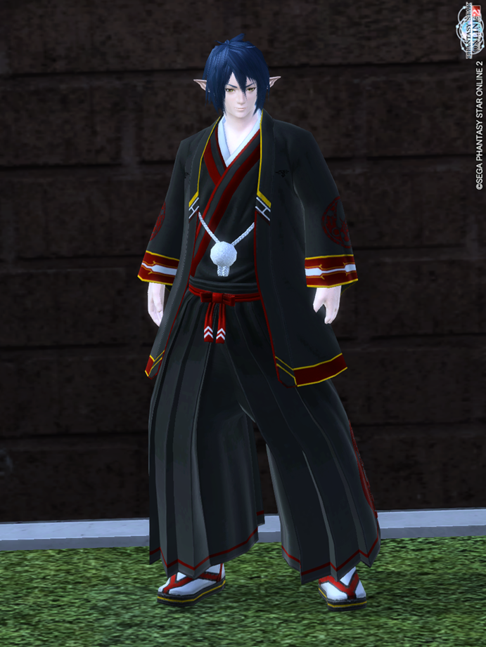 pso20141217_222332_007.png