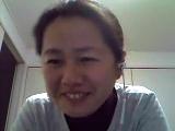 Video call snapshot 18 坂井9