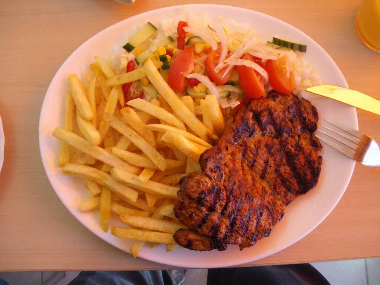 lunch_pork.jpg