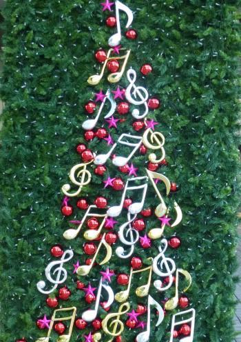 Merry Christmas! 今日の一曲 ハイドンのトランペットのためのコンチェルト
